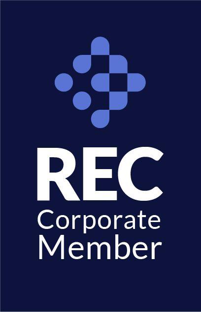 REC corporate member