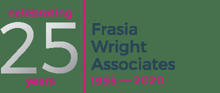 Frasia Wright Associates