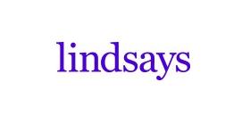 lindsays
