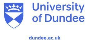 University of Dundee 2019