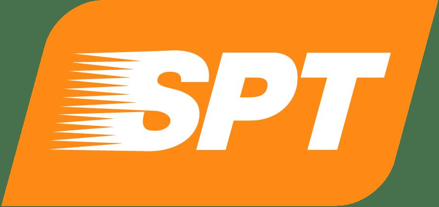 SPT CMYK